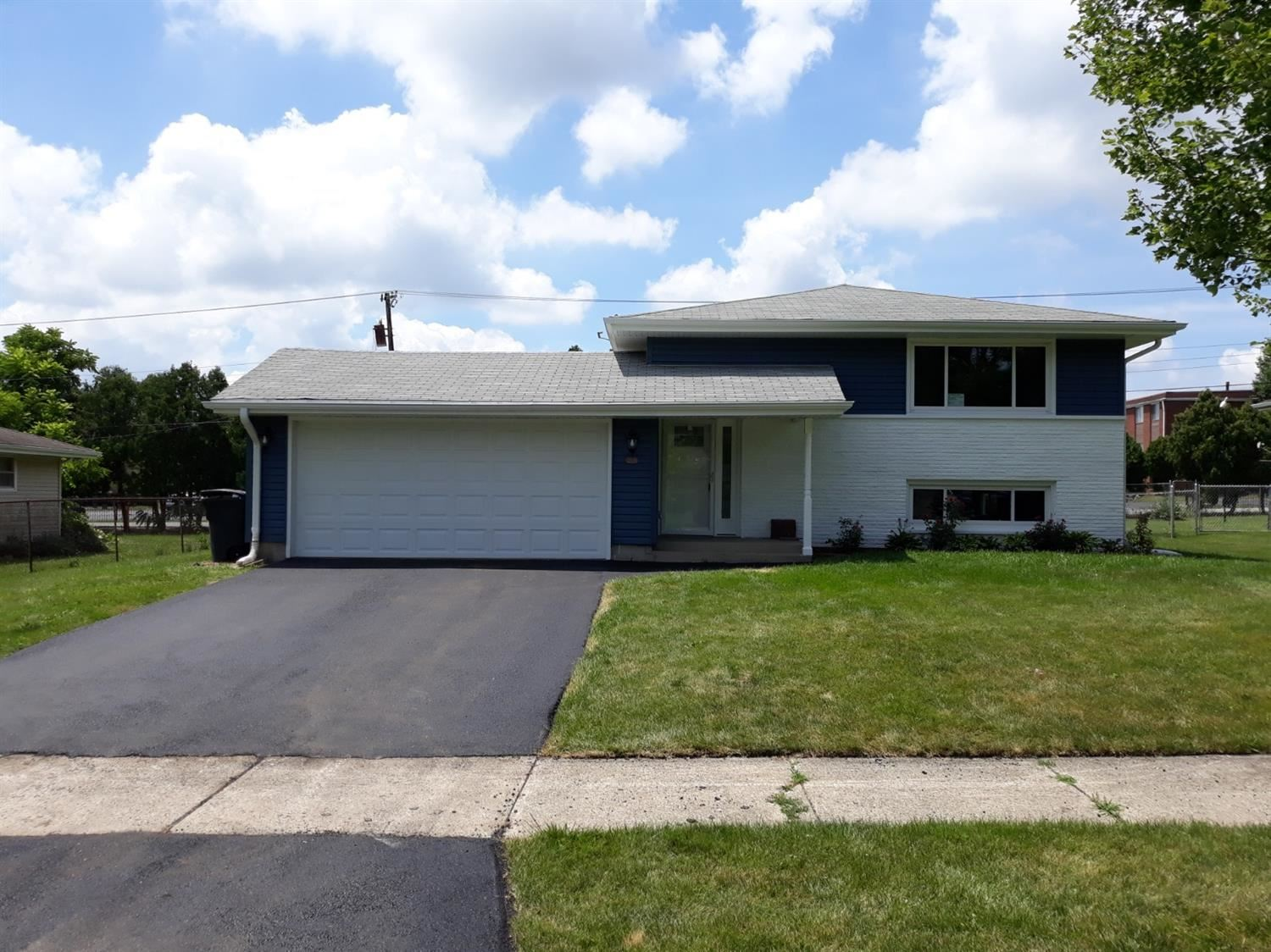 9430 Roosevelt Place, Crown Point, IN 46307 - #: 478039