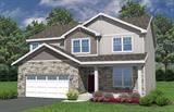 4529 W 78th Place, Merrillville, IN 46410 - #: 474058