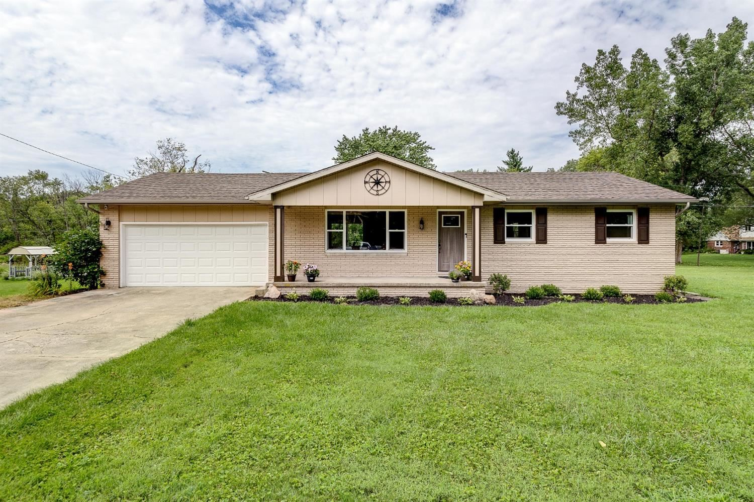 5540 Marshall Place, Merrillville, IN 46410 - #: 479067