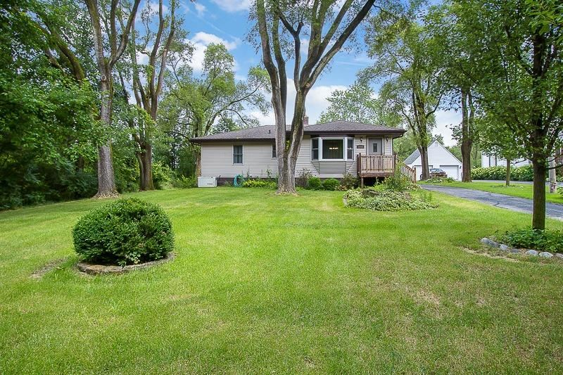 8508 W 85th Avenue, Schererville, IN 46375 - #: 479094