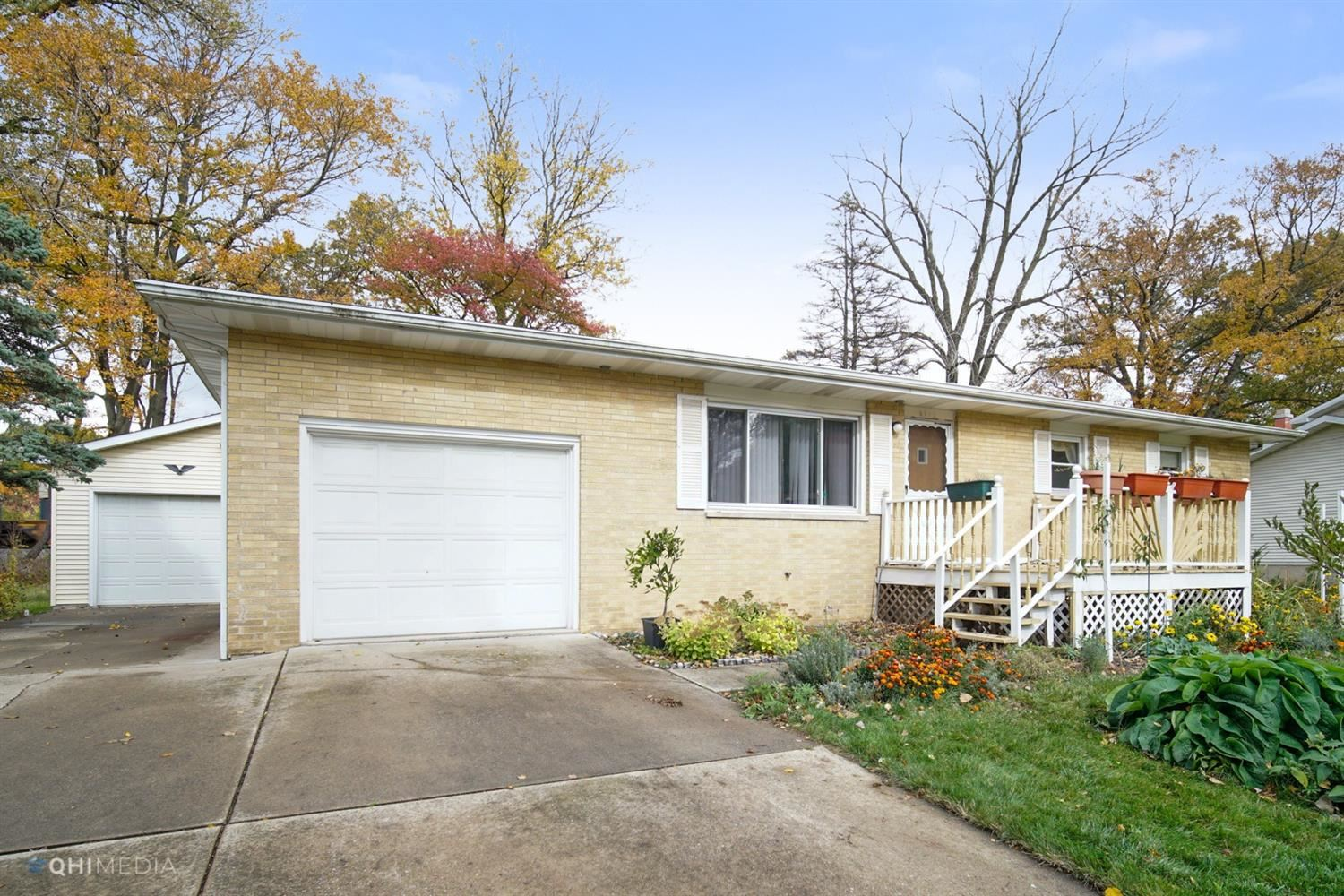 6312 Lakewood Avenue, Portage, IN 46368 - #: 484096