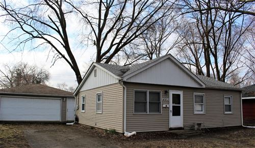 Photo of 1556 178th Place, Hammond, IN 46324 (MLS # 472109)