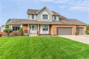 Photo of 265 Beiriger Drive, Dyer, IN 46311 (MLS # 464156)