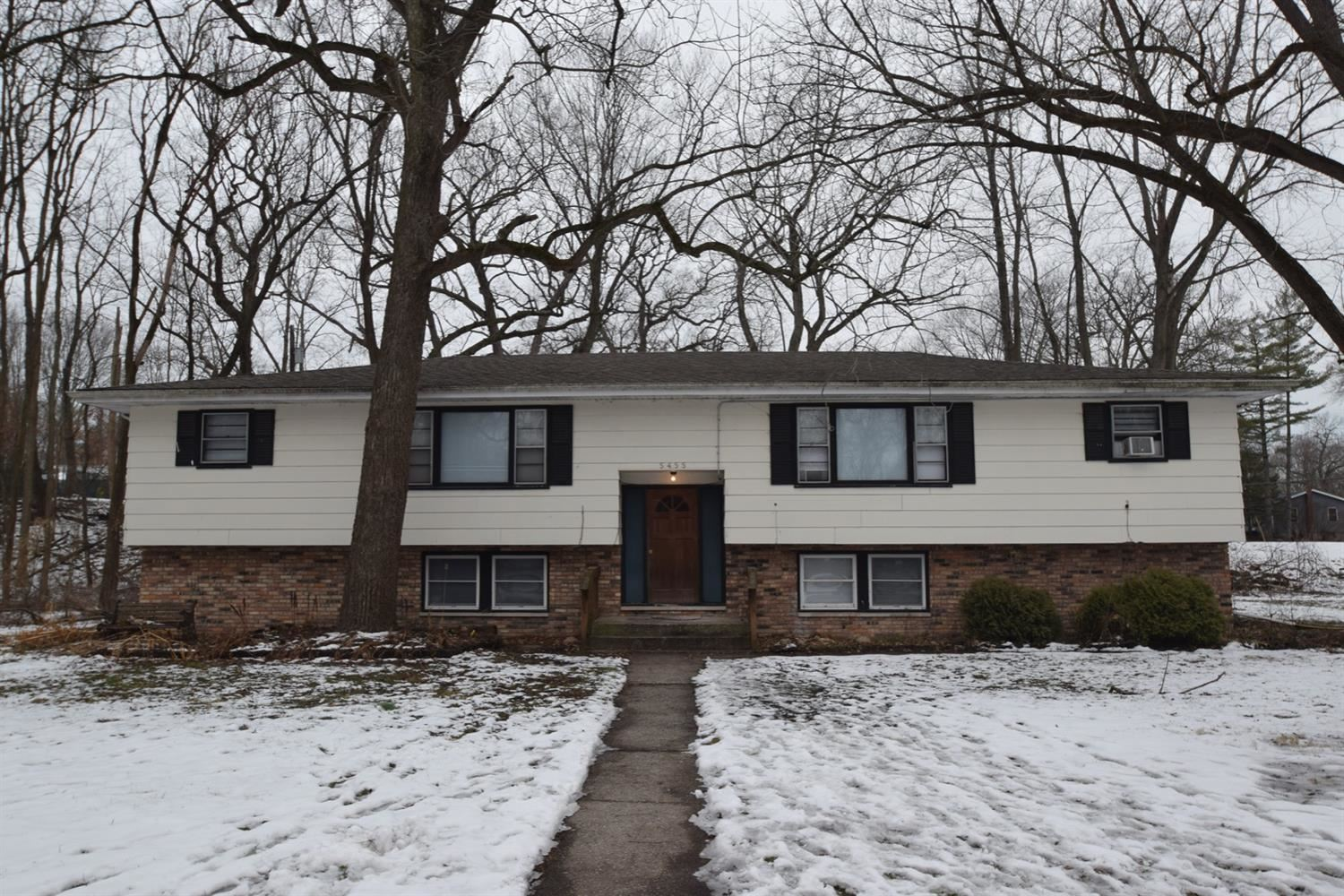 5455 Clem Road, Portage, IN 46368 - #: 487173
