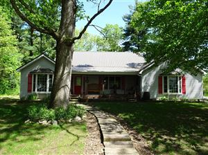 Photo of 7300 E 50 S, Knox, IN 46534 (MLS # 457177)