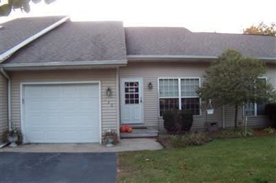 830 8th Place SW, Demotte, IN 46310 - #: 480181
