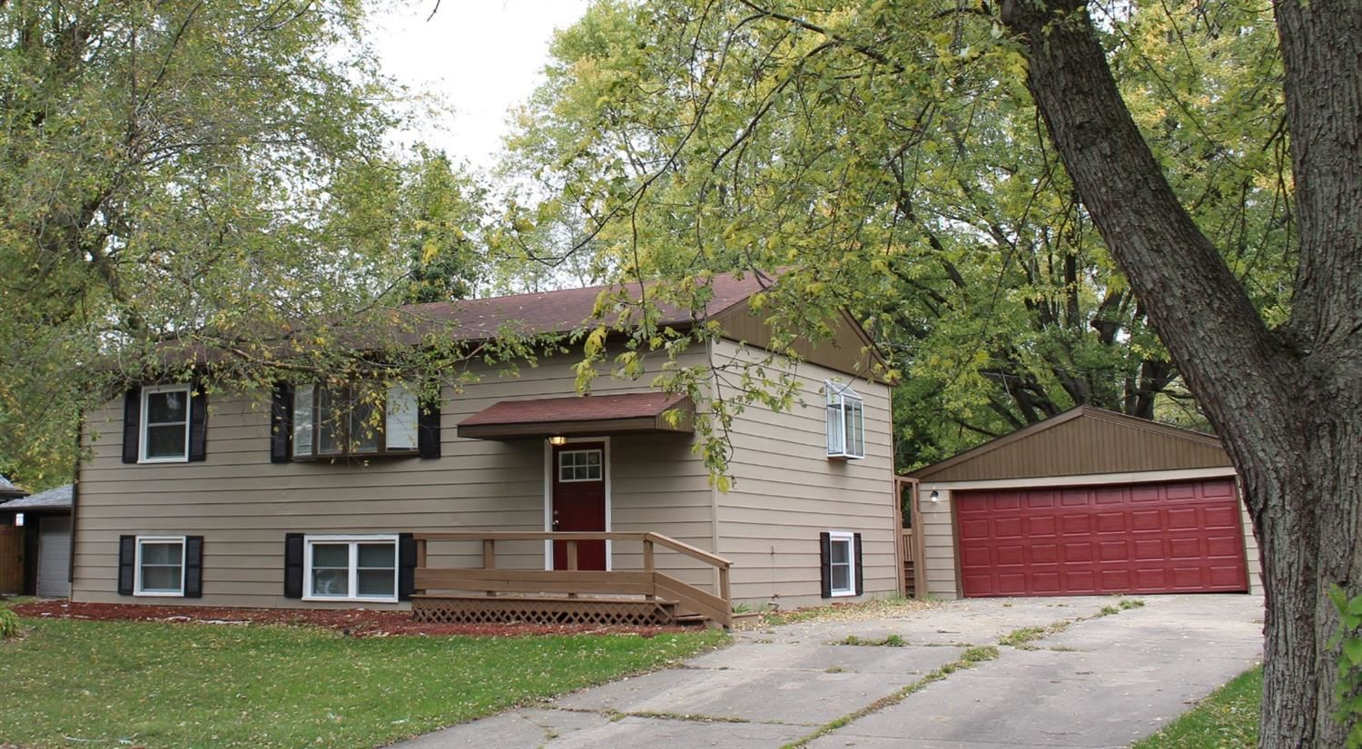 5476 Redwood Avenue, Portage, IN 46368 - #: 483182