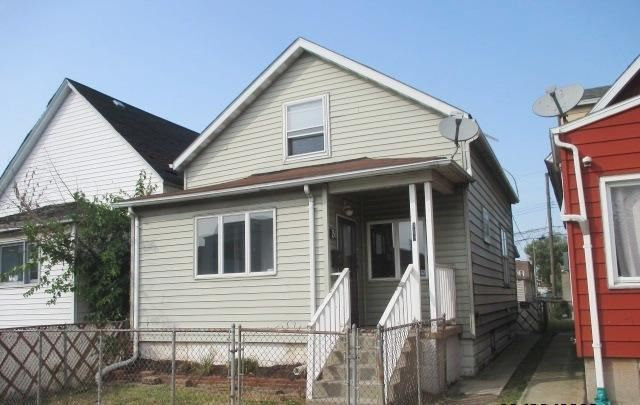 516 Emlyn Place, East Chicago, IN 46312 - #: 484203