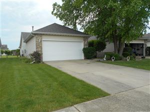 Photo of 1711 Chestnut Drive, Crown Point, IN 46307 (MLS # 457235)