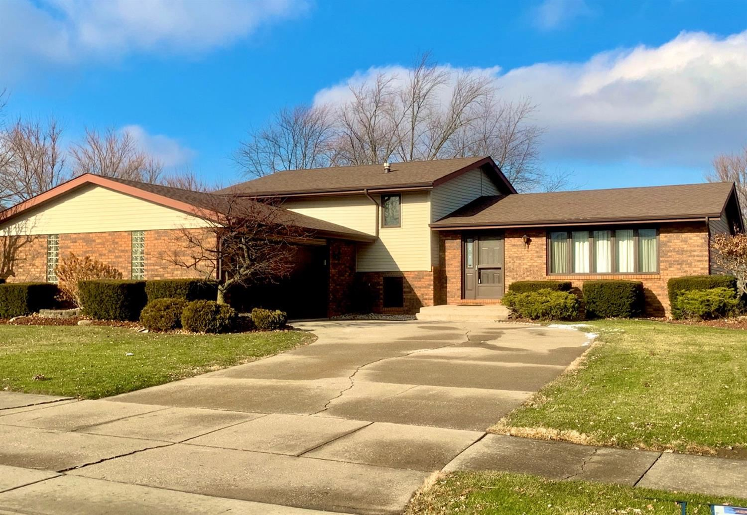906 E Greenwood Avenue, Crown Point, IN 46307 - #: 467245