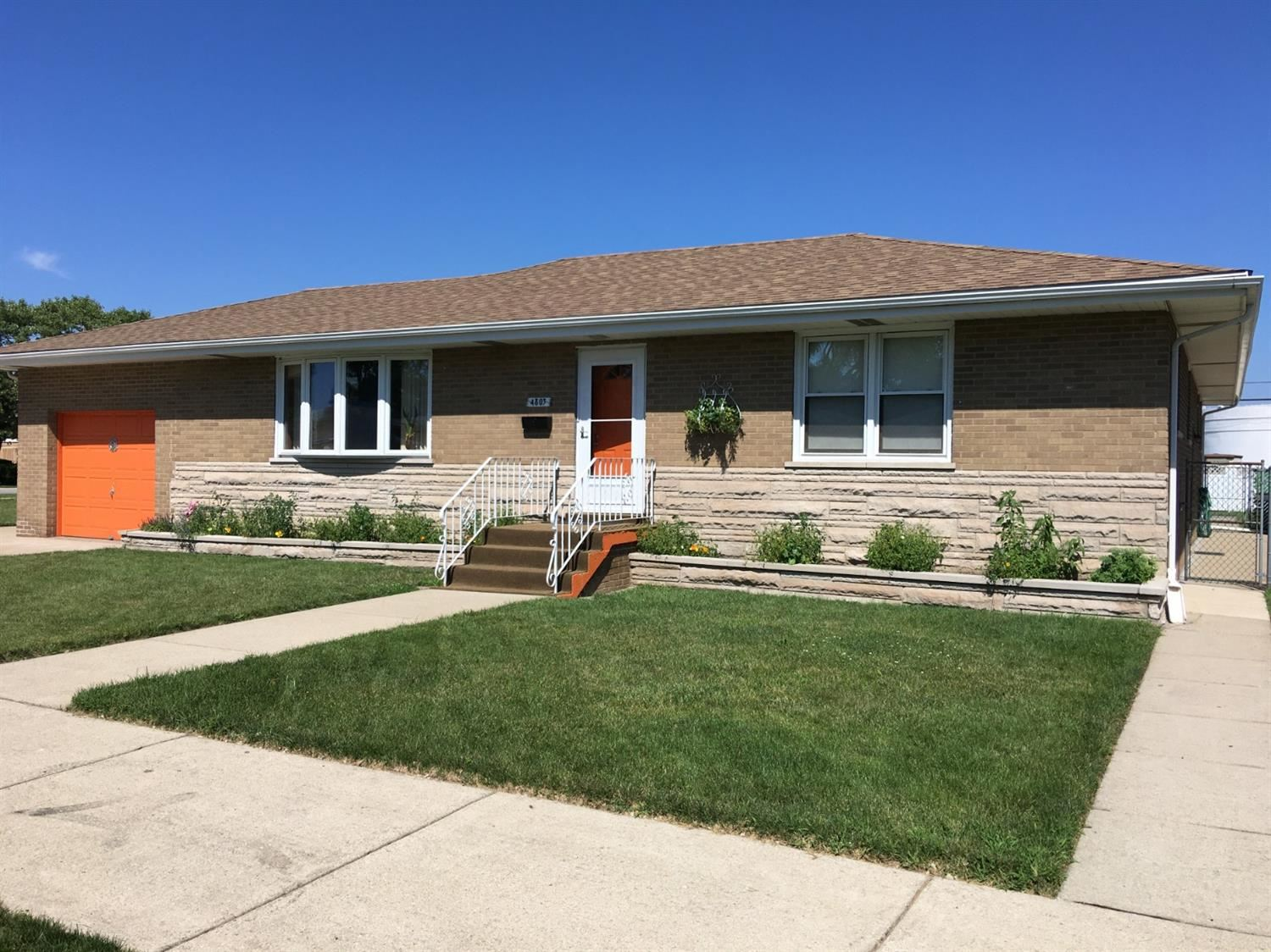 4803 Ivy Street, East Chicago, IN 46312 - #: 478265