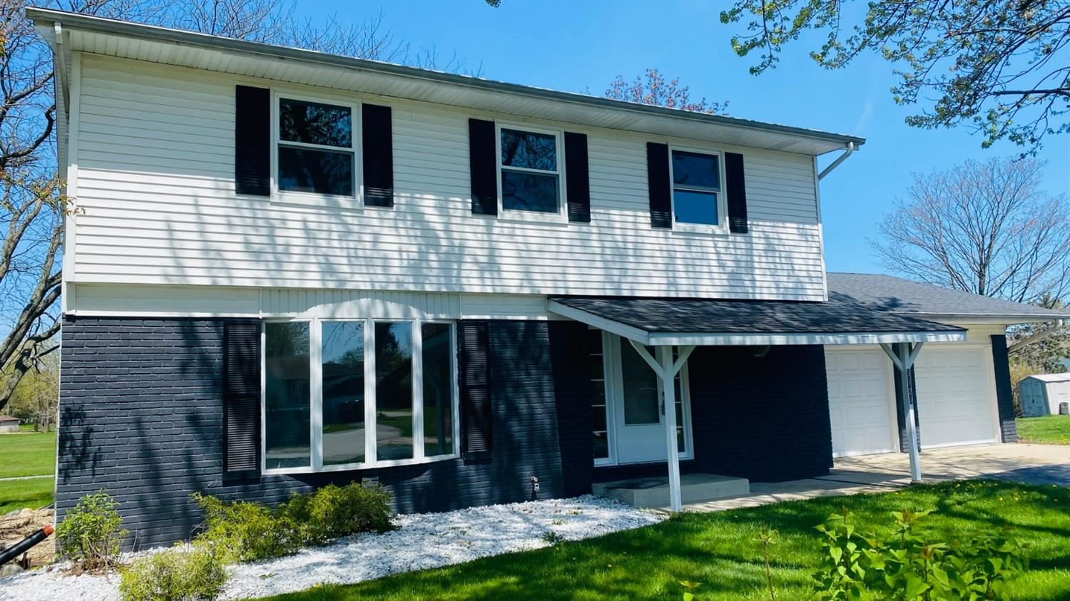3120 Devonshire Circle, Crown Point, IN 46307 - #: 467283