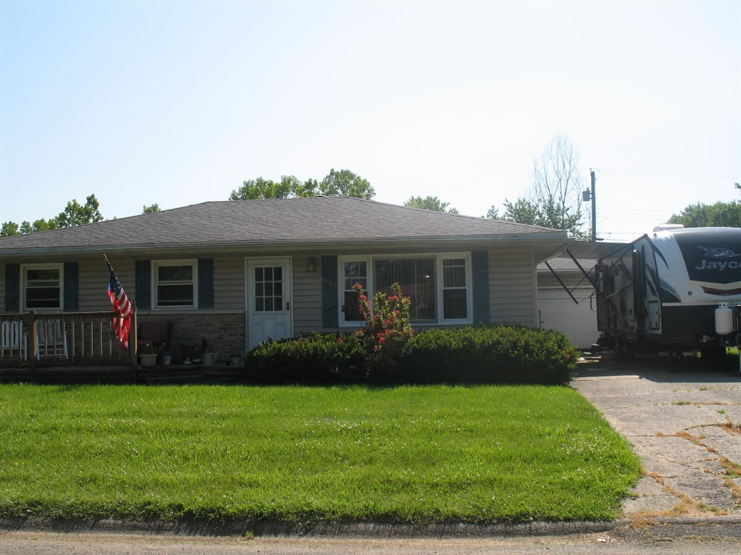 5659 Redwood Avenue, Portage, IN 46368 - #: 476286