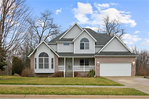 Photo of 2590 E 9th Place, Hobart, IN 46342 (MLS # 472330)