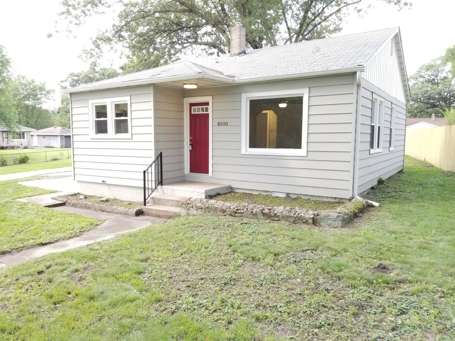 4000 Park Avenue, Lake Station, IN 46405 - #: 479334