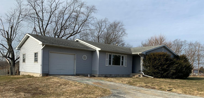 12416 Wicker Avenue, Cedar Lake, IN 46303 - #: 468336