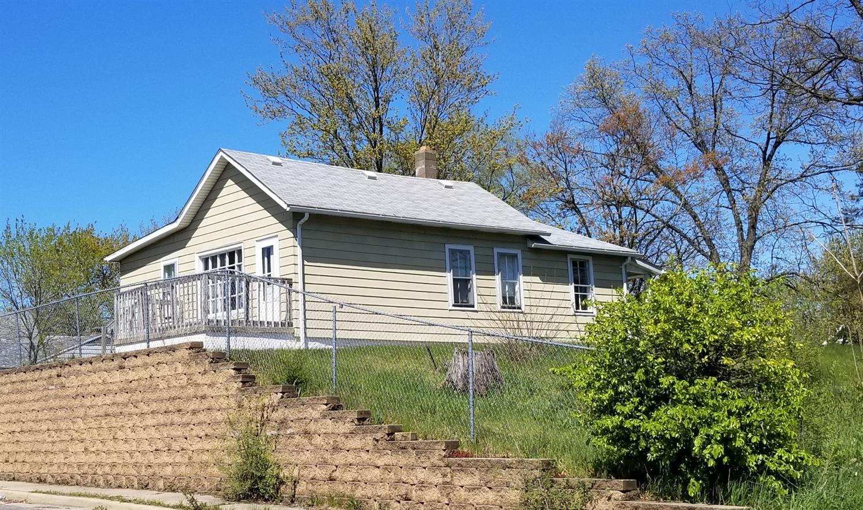 224 Hoyt Street, Michigan City, IN 46360 - #: 474348