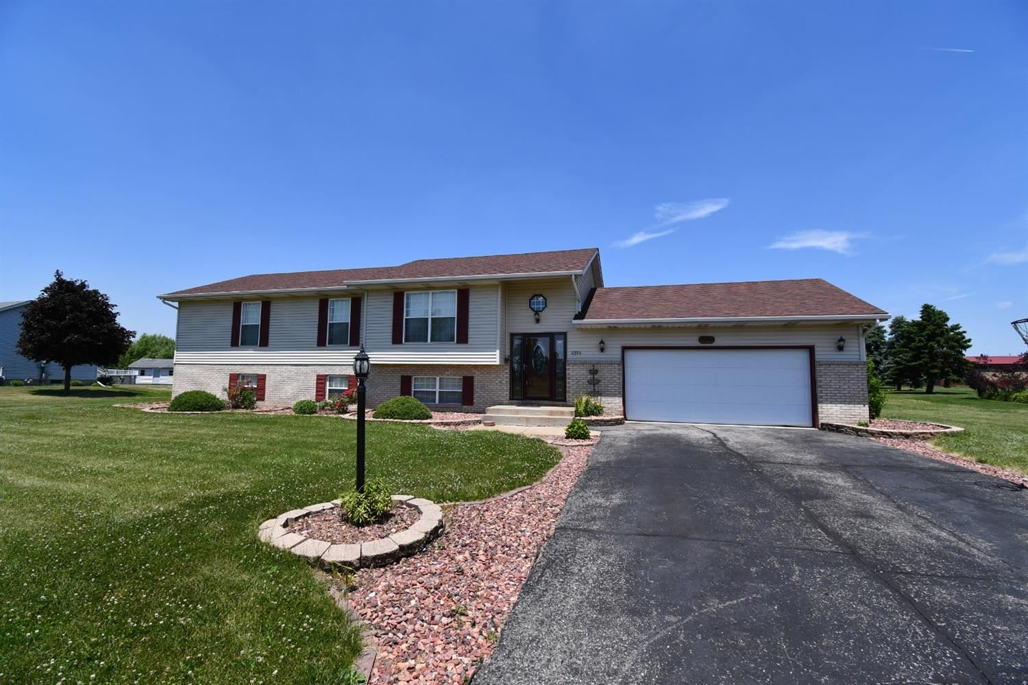 4394 E 102nd Avenue, Crown Point, IN 46307 - #: 469357