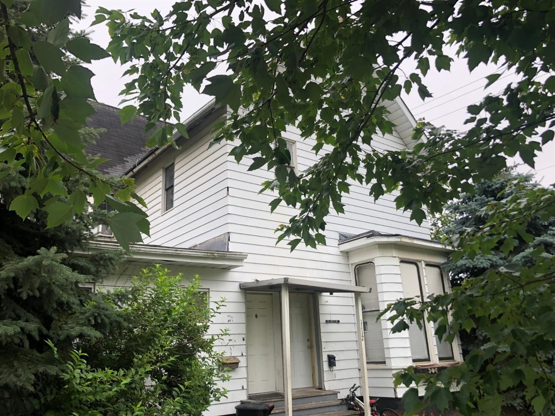 1112 Maple Avenue, La Porte, IN 46350 - #: 496383