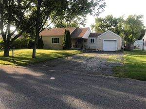 Photo of 910 W 38th Place, Hobart, IN 46342 (MLS # 459384)