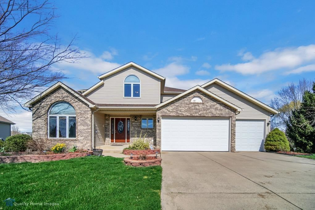 7322 E 107th Court, Crown Point, IN 46307 - #: 472441