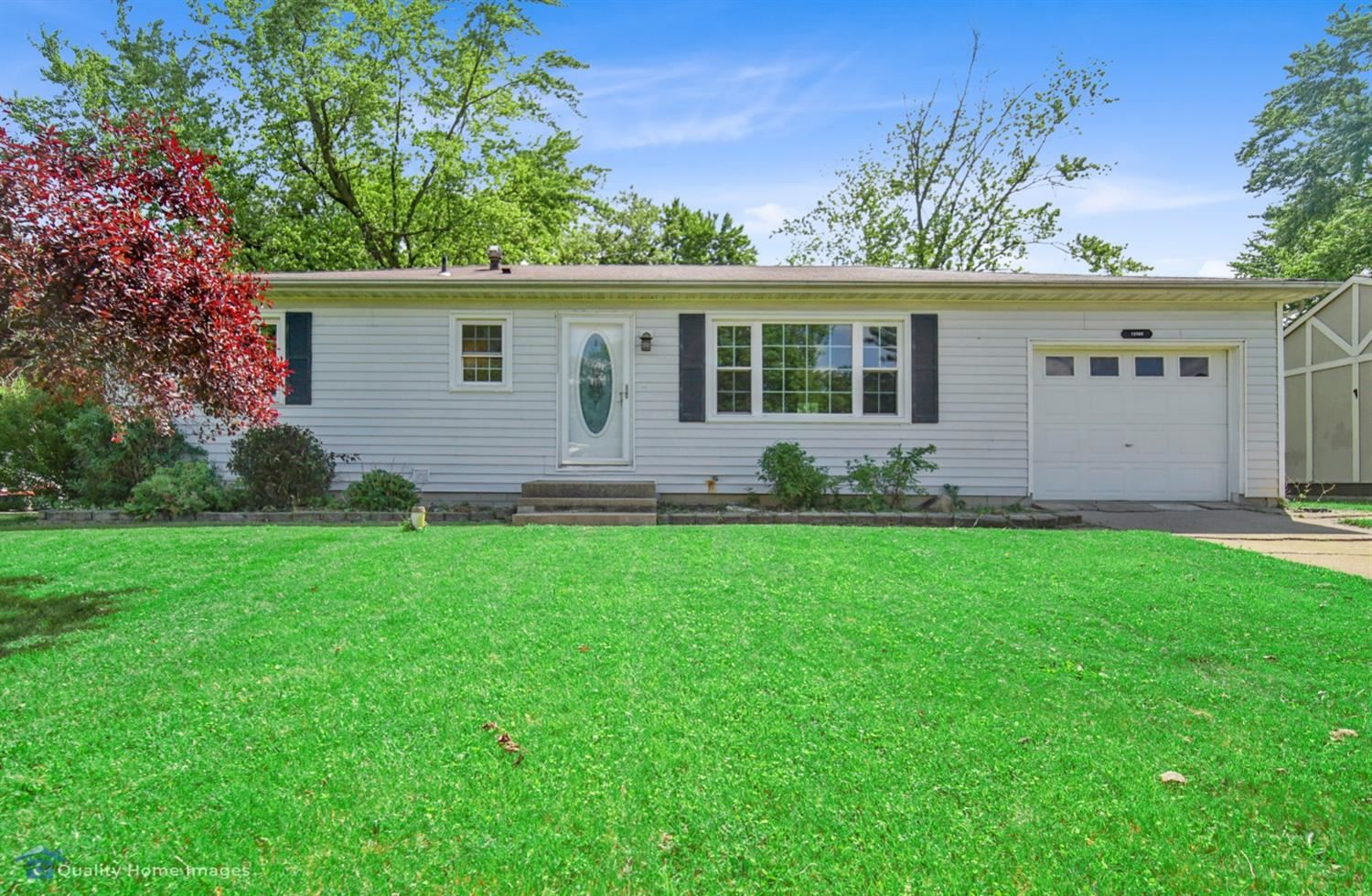 12303 Wallace Street, Crown Point, IN 46307 - #: 476500