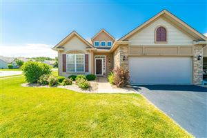 Featured picture for the property 458530
