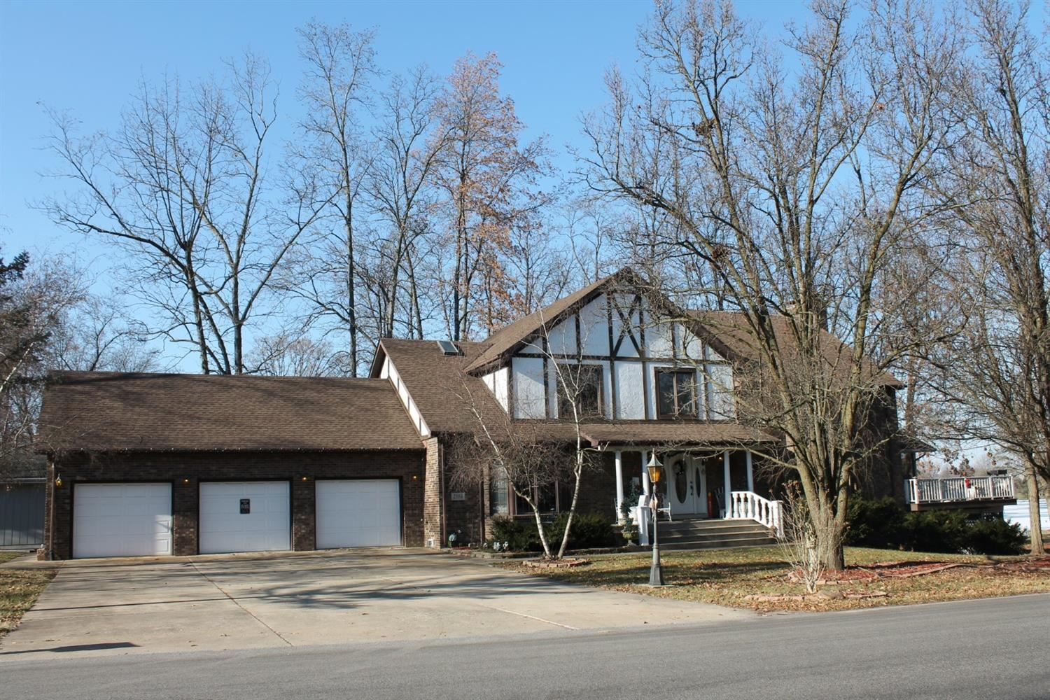 2181 Green Valley Drive, Crown Point, IN 46307 - #: 467538