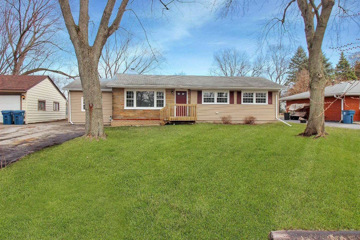 6100 W 41st Avenue, Gary, IN 46408 - #: 471560