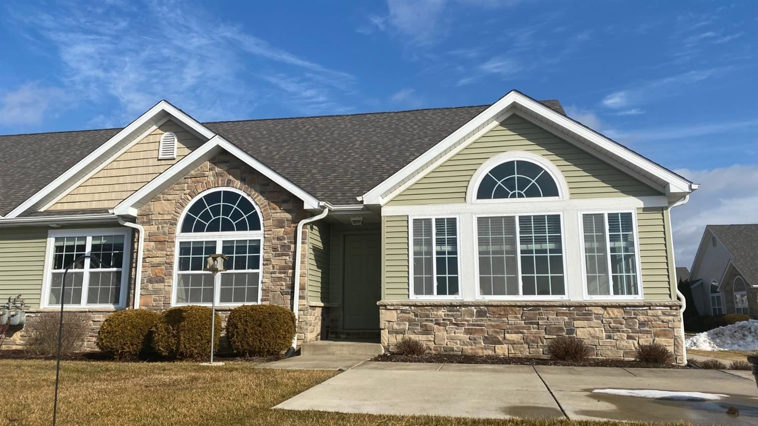 10966 Elkhart Place, Crown Point, IN 46307 - #: 467616