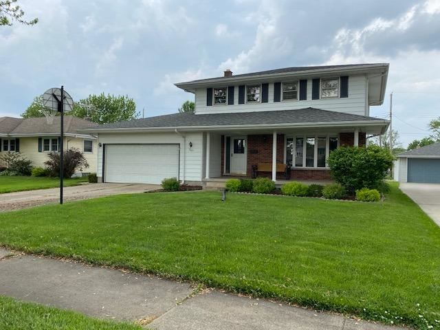 3447 42nd Street, Highland, IN 46322 - #: 475628