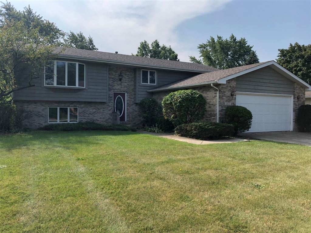 3035 Sunrise Drive, Crown Point, IN 46307 - #: 462669
