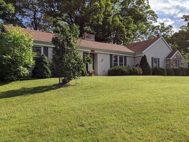 1986 Greenvalley Drive, Crown Point, IN 46307 - #: 474696