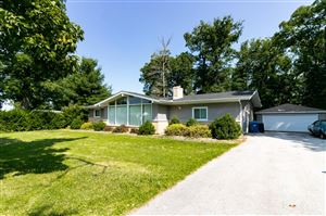 Photo of 11628 W 117th Avenue, Cedar Lake, IN 46303 (MLS # 459703)