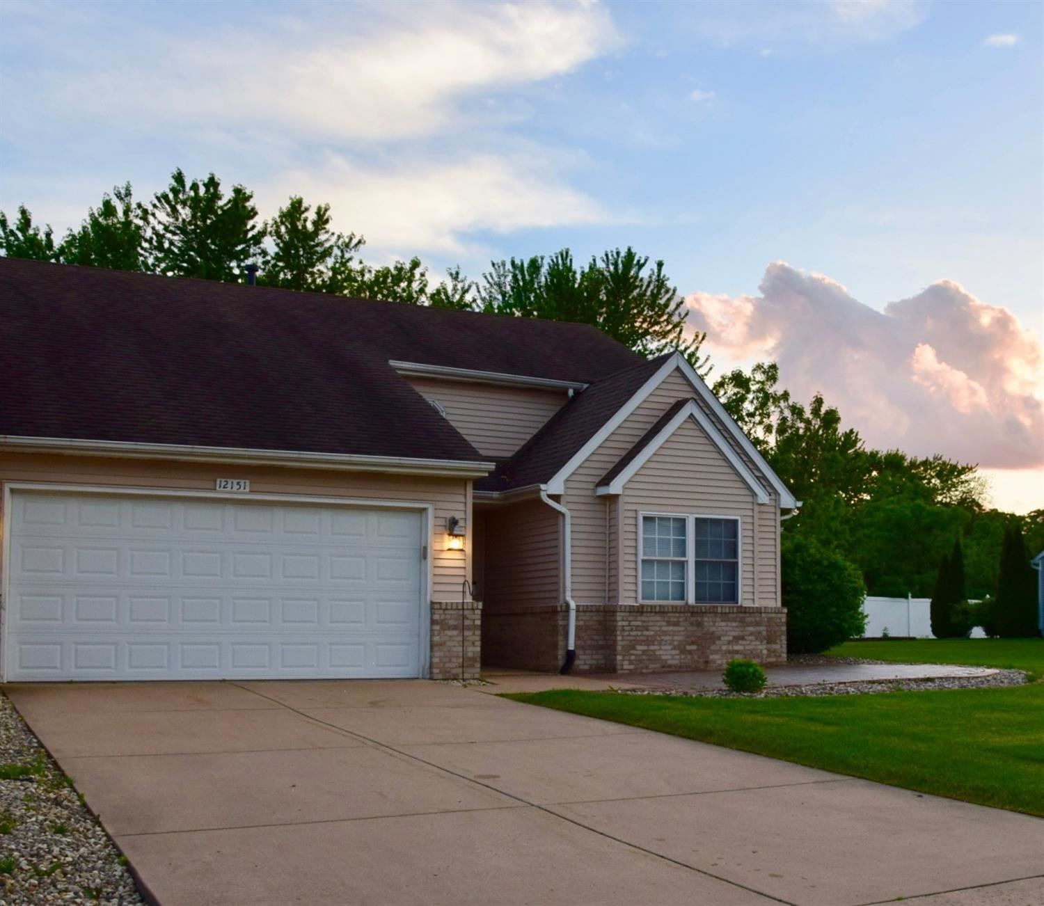12151 W 83rd Place, Saint John, IN 46373 - #: 475722
