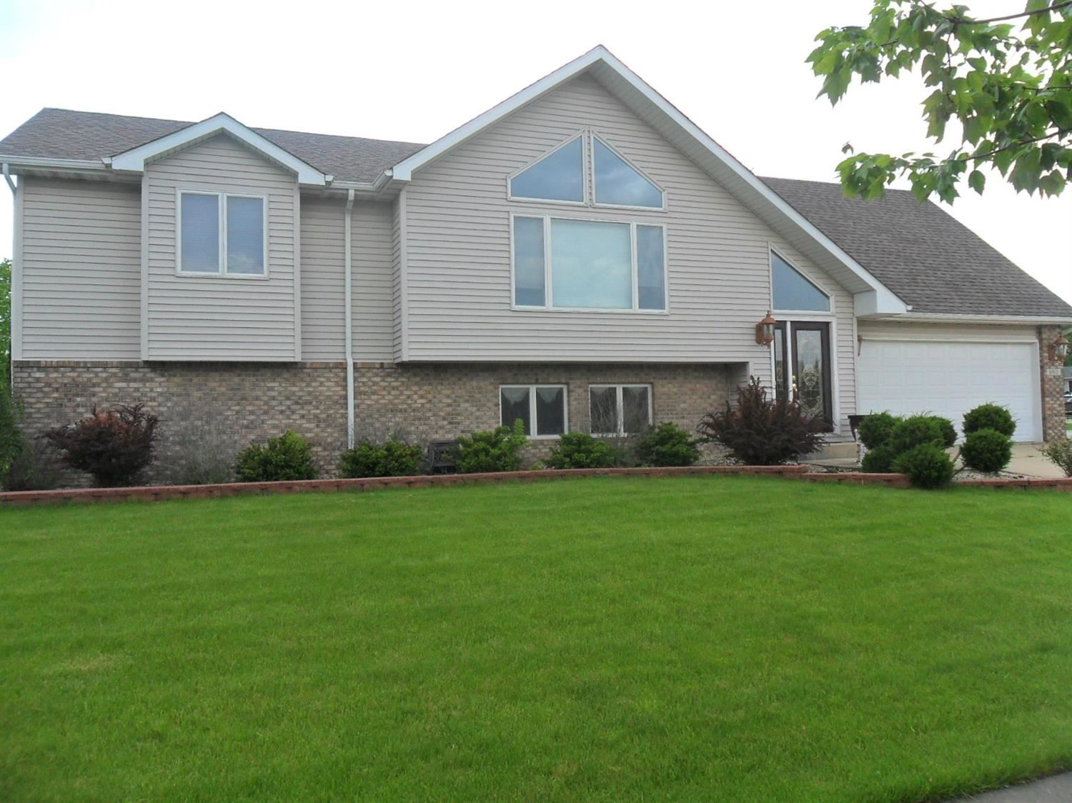 8912 King Place, Crown Point, IN 46307 - #: 474744