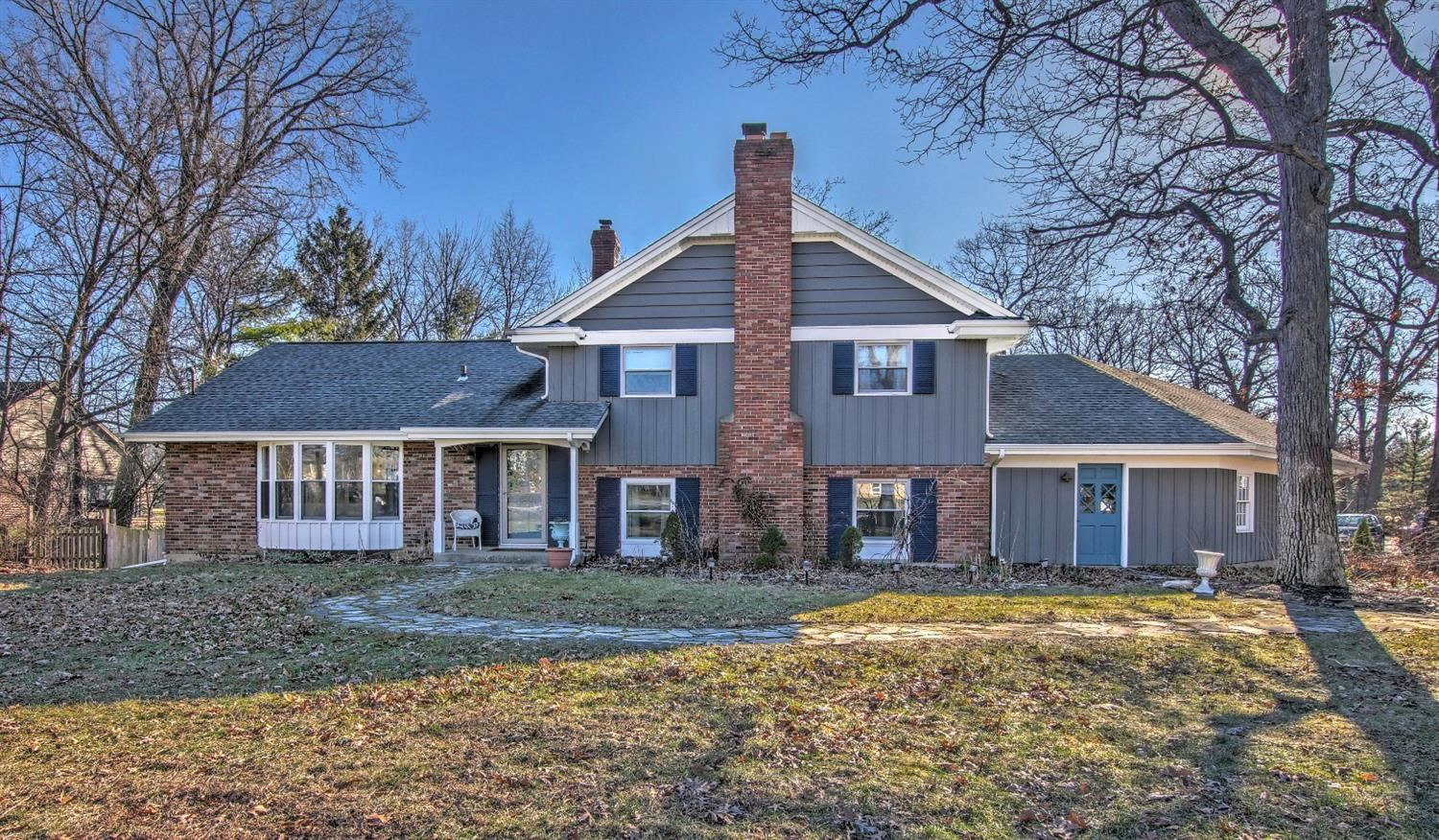 850 S Indiana Avenue, Crown Point, IN 46307 - #: 471746