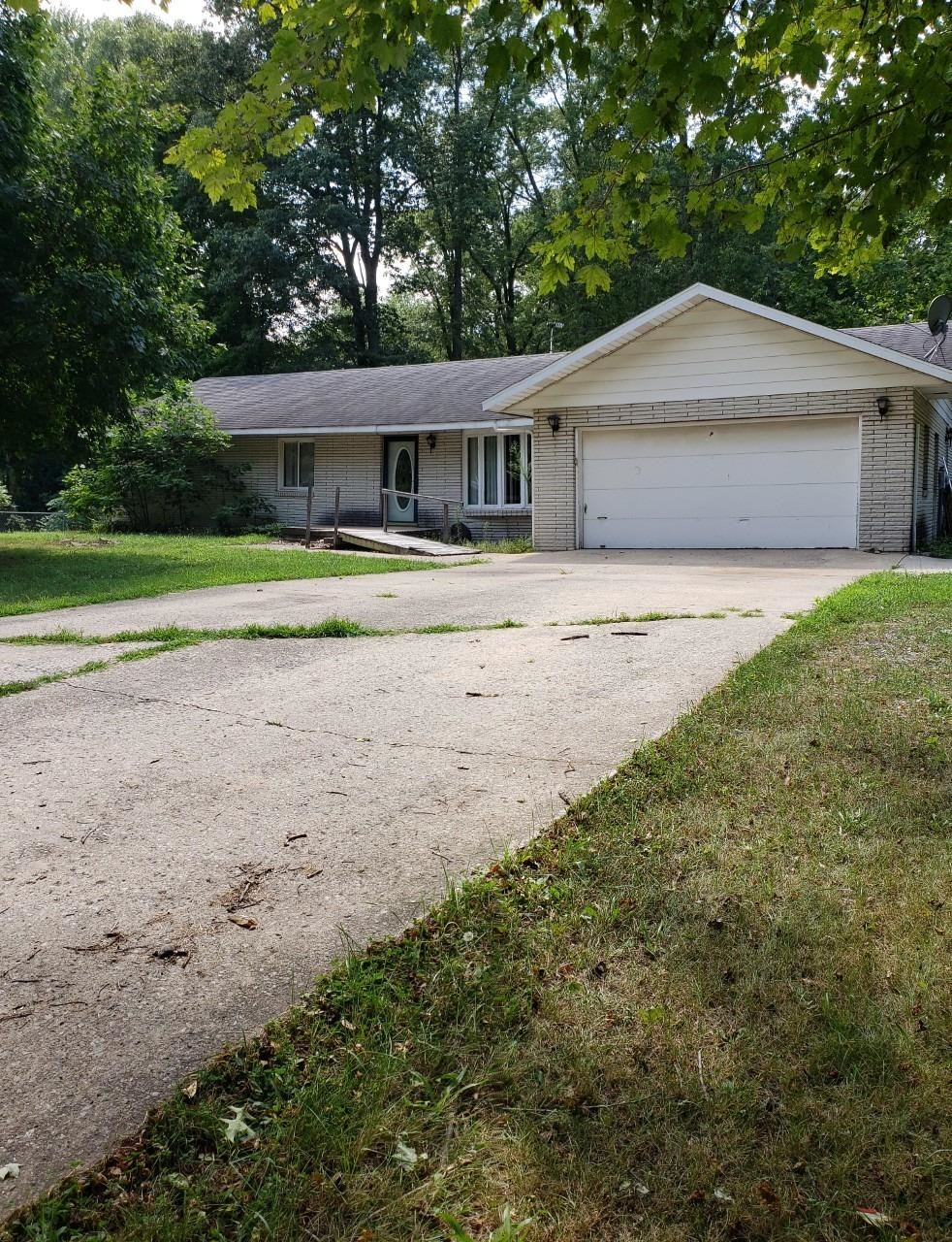 308 Edgemoor Drive, Trail Creek, IN 46360 - #: 478749