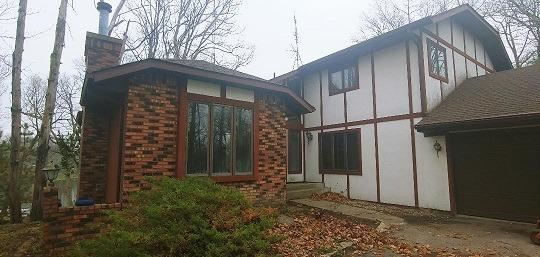 2414 Morninglory Court, Crown Point, IN 46307 - #: 474782