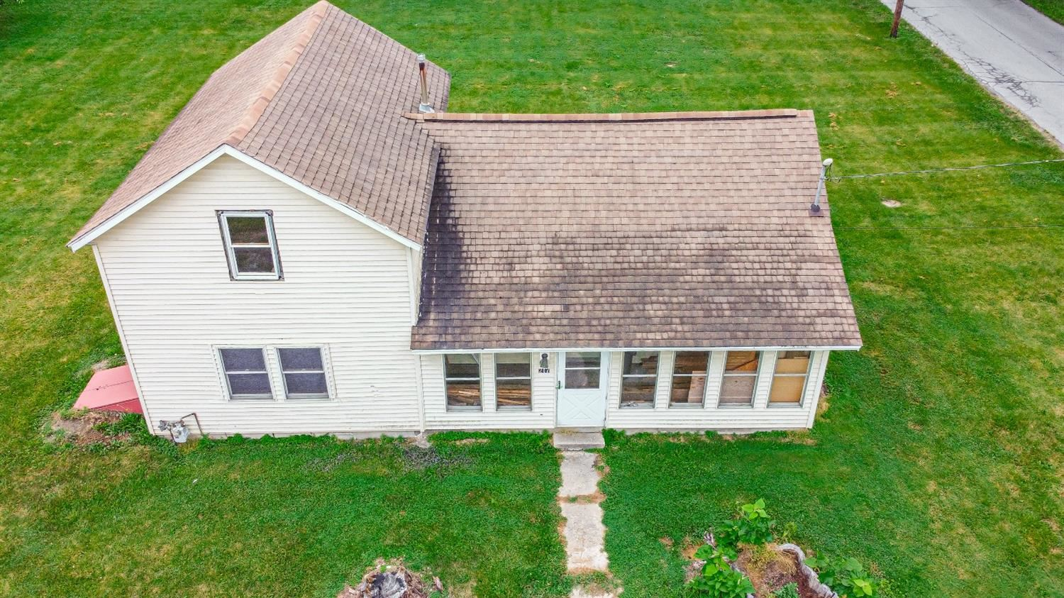 217 Waverly Road, Chesterton, IN 46304 - #: 496784