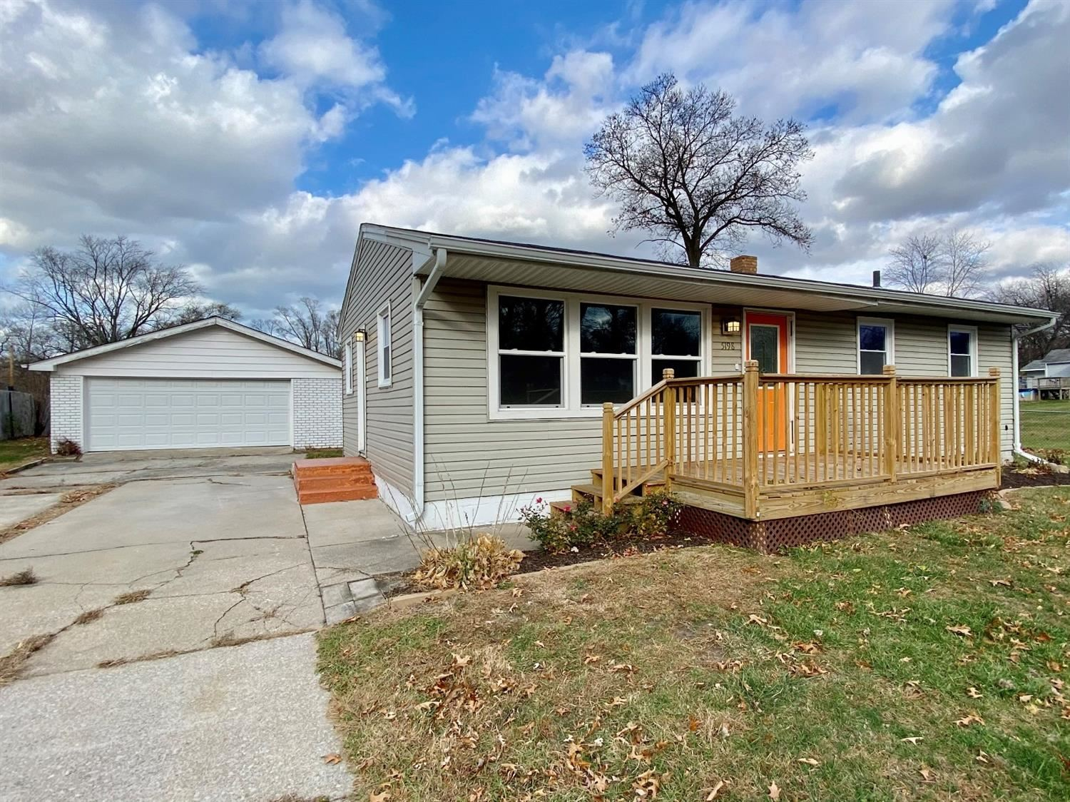5198 Mulberry Avenue, Portage, IN 46368 - #: 479811
