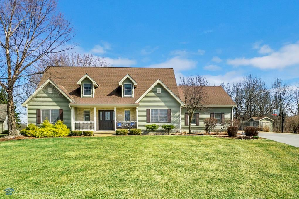 1449 W 127th Place, Crown Point, IN 46307 - #: 471820