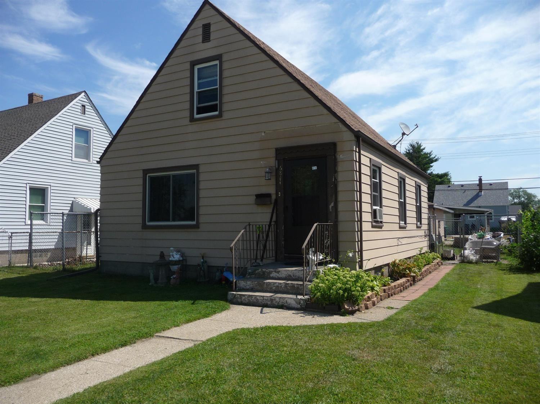 6841 Northcote Avenue, Hammond, IN 46324 - #: 464850