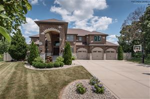 Featured picture for the property 458860