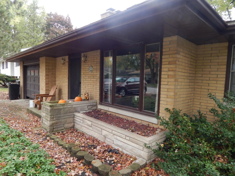 207 Avondale Avenue, Trail Creek, IN 46360 - #: 483881
