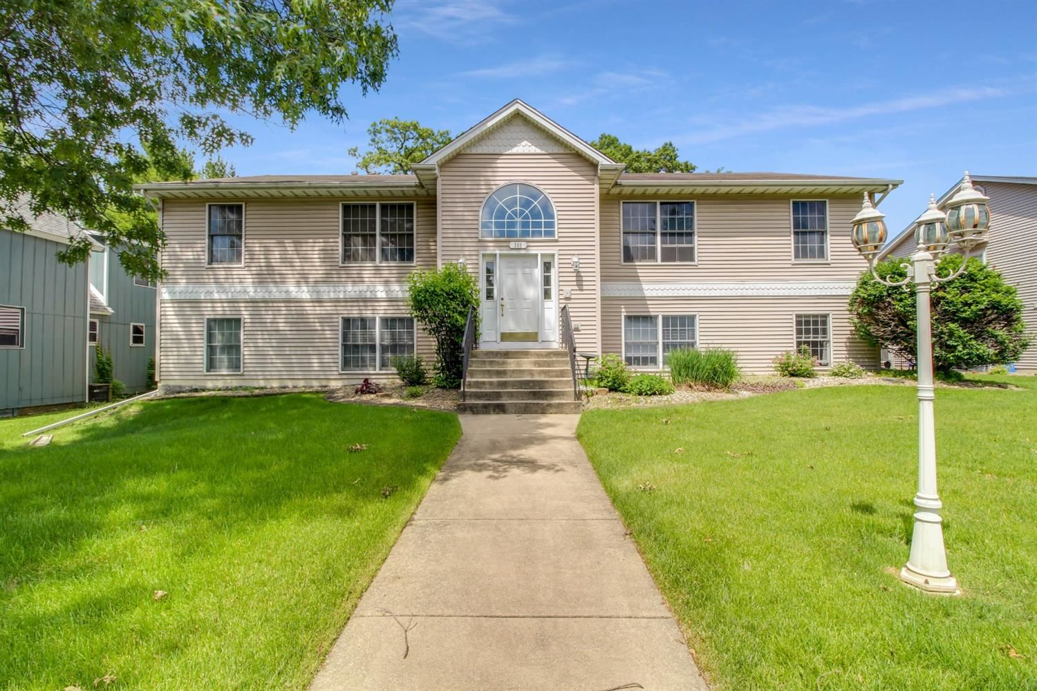 308 Broad Street #21, Griffith, IN 46319 - #: 475883