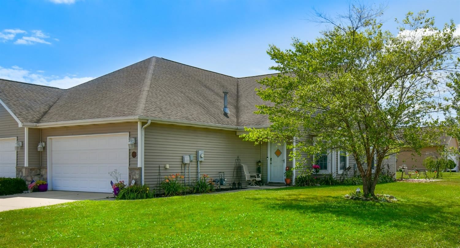 10530 Maine Drive, Crown Point, IN 46307 - #: 478913