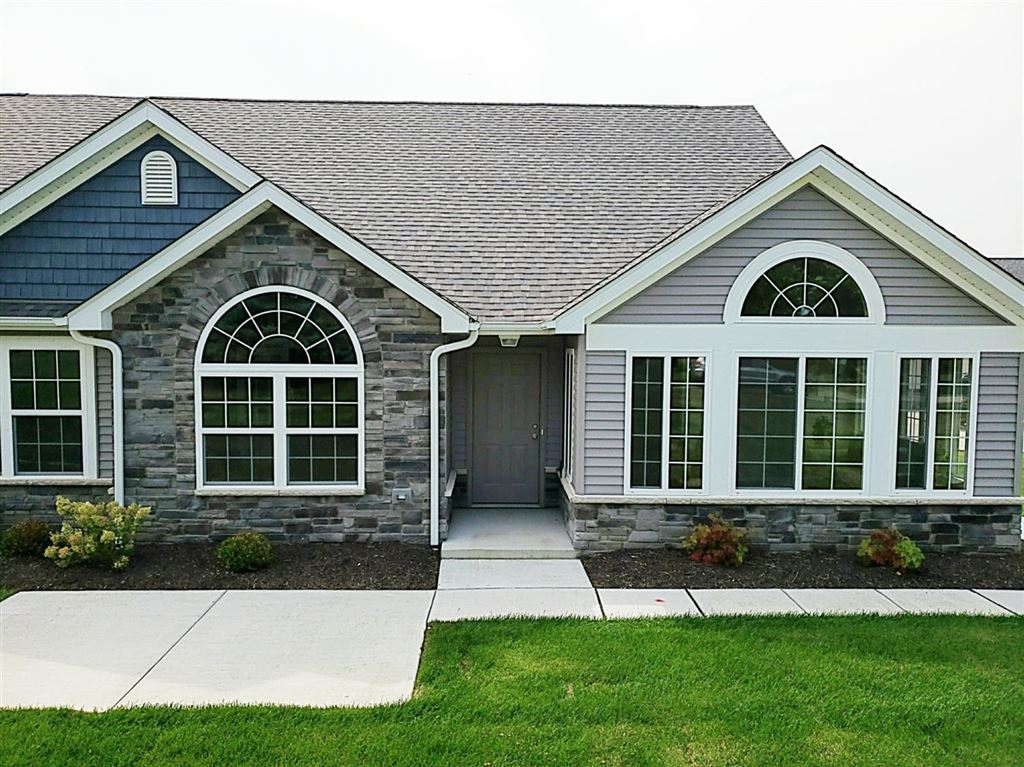 5222 E 109th Place, Crown Point, IN 46307 - #: 440937