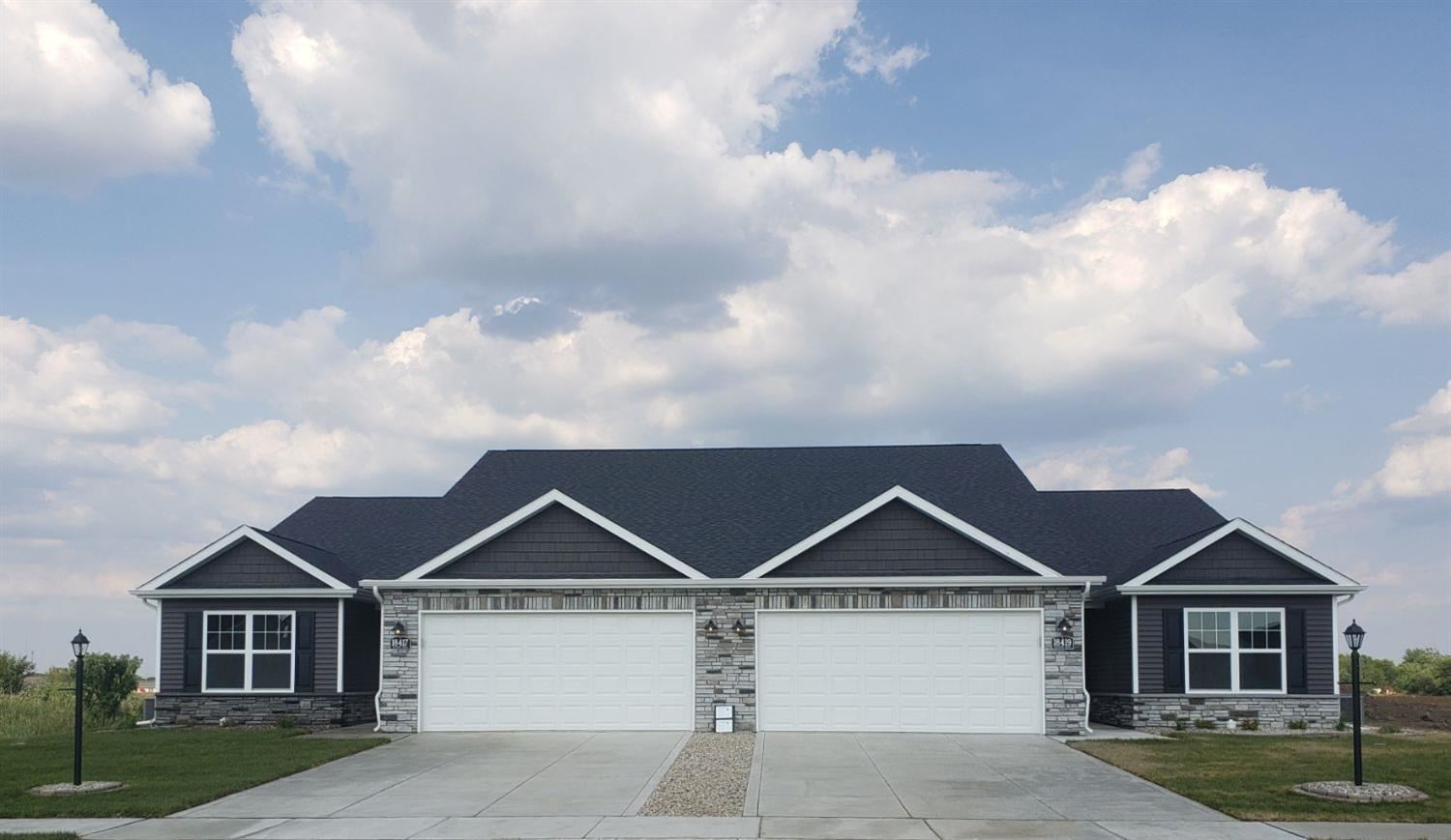 18477 Platinum Drive, Lowell, IN 46356 - #: 478968