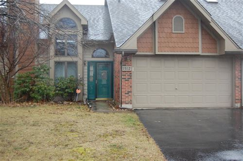 Photo of 1512 Coral Cove, Hobart, IN 46342 (MLS # 471978)